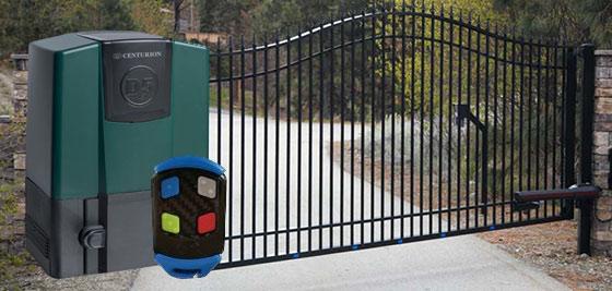 Gate-automation-Johannesburg