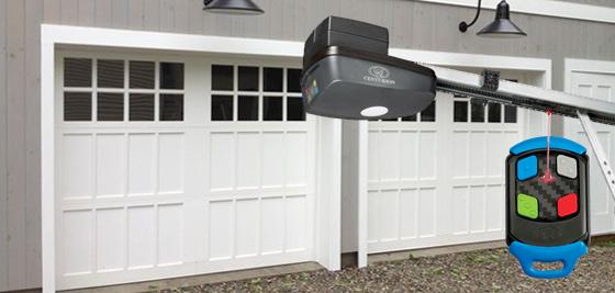 garage-automation