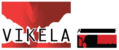 vikela-steel-do-alumint